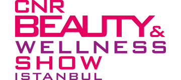 CNR - Beauty & Wellness Show