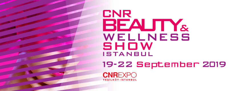CNR EXPO ]